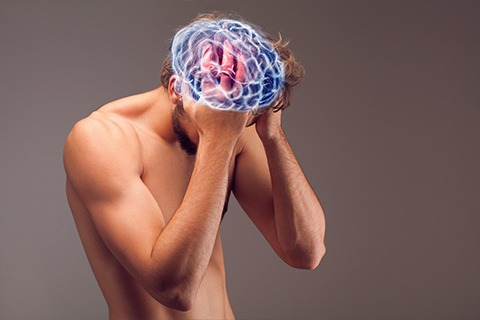 Headaches treatments in Bangalore
