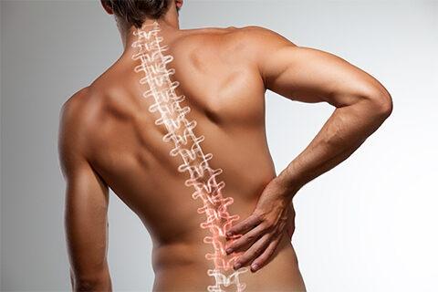 Spinal Arthritis Treatment