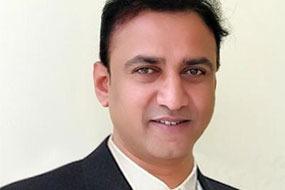 Dr. Pramodh