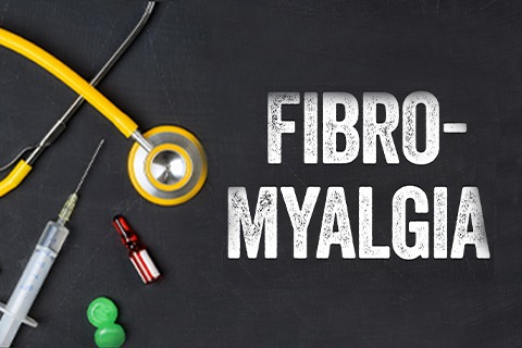 DECODING  FIBROMYALGIA