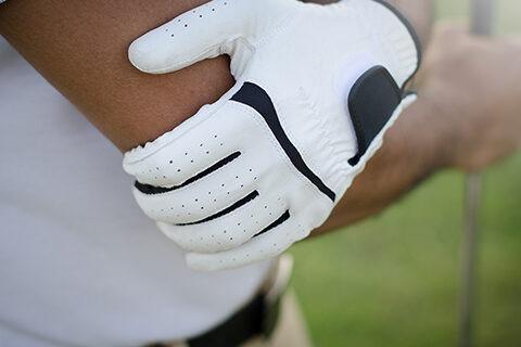 golfers elbow 1