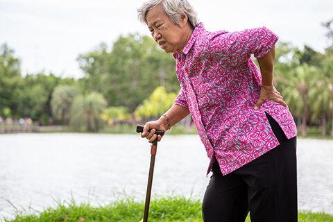 hip aethritis 1